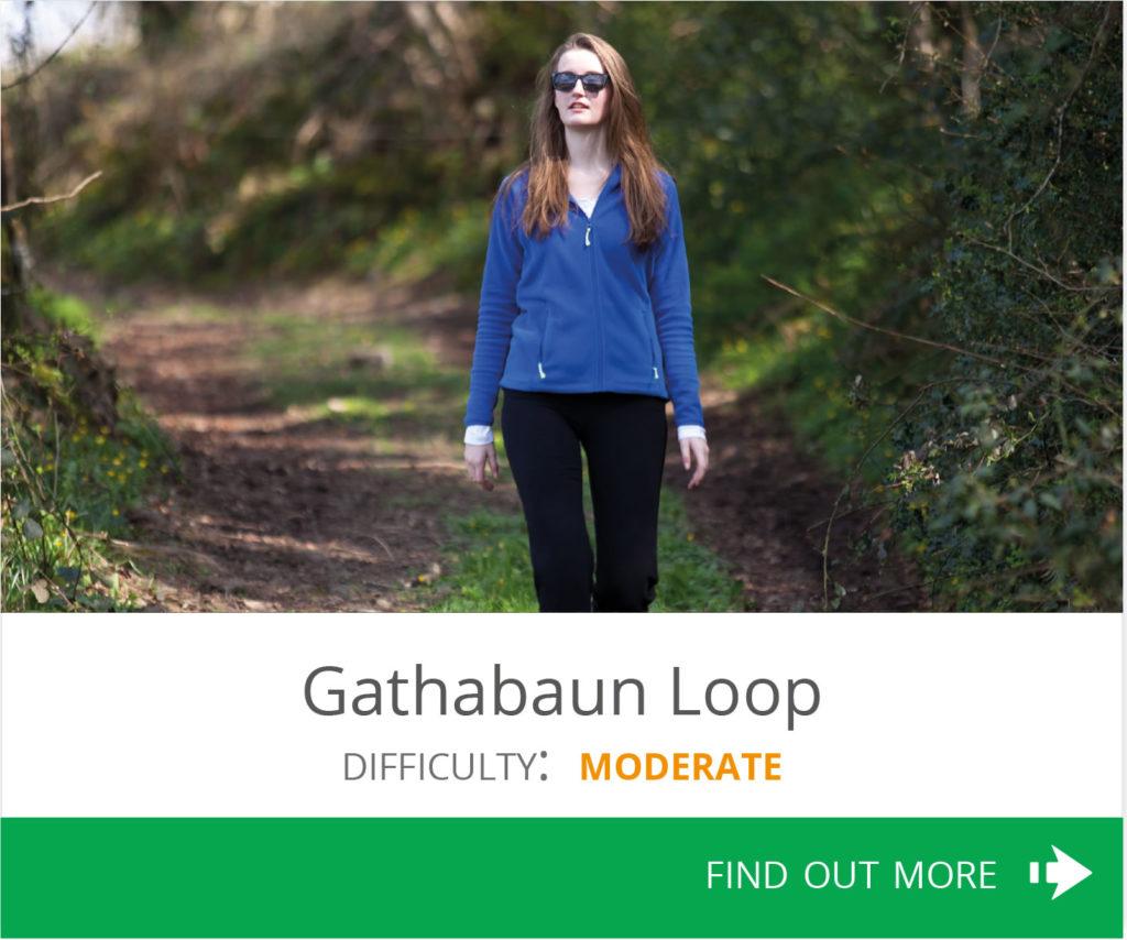 Gathabaun Loop