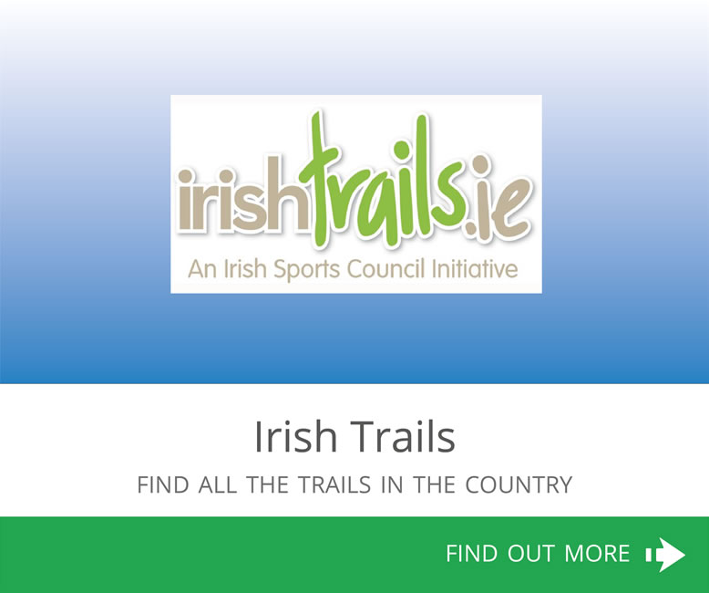 Z: Irish Trails