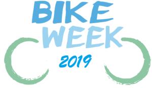 Kilkenny Bike Week 2019
