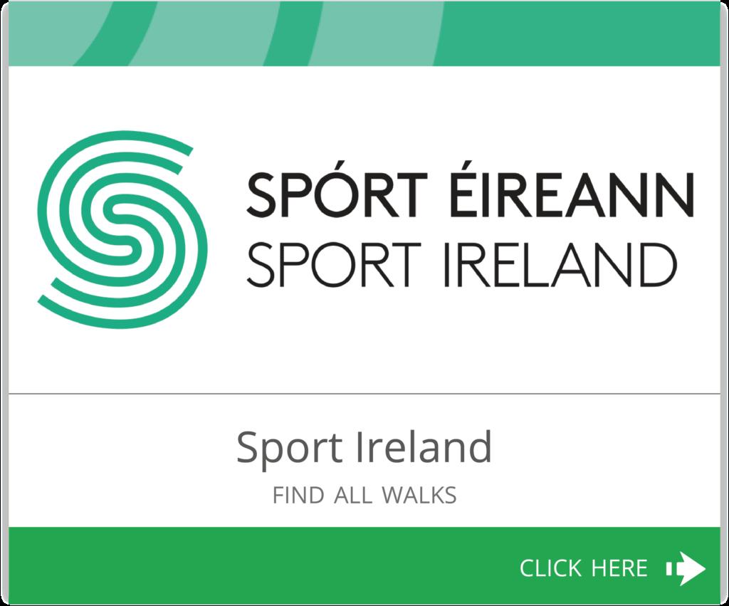 Z: Sports Ireland