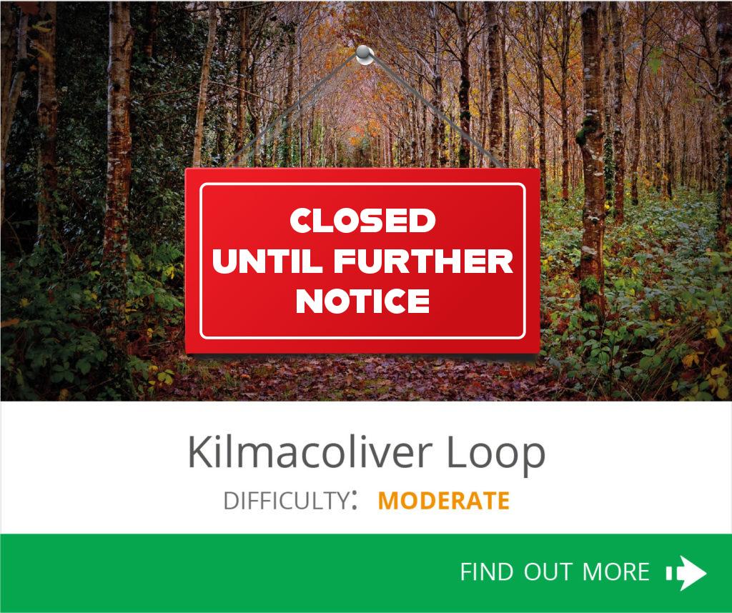 Kilmacoliver Loop
